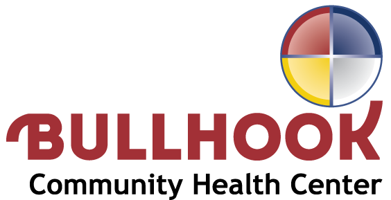 Bullhook Community Health Center